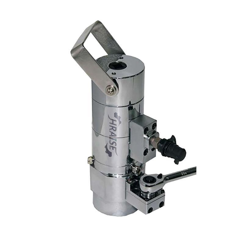 双级螺栓拉伸器